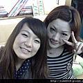 常小怡♥2010-before