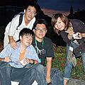 20070701~0704青年雙語營