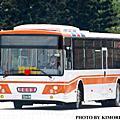 首都客運大宇BS120CN