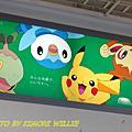2008.05.29~06.04 暮春日本7天行