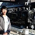 2018.06.01 関東7日行 第三天