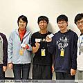 2011.01.27-28台灣高鐵營隊高中職組