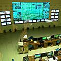 2010/05/21交通控制校外參訪