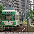 2010.06.26~30 盛夏東京