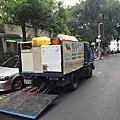 搬家家具家電包裝新北市搬家公司推薦0922644448