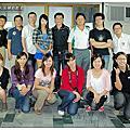 大俠攝影教室◣桃88期夜間基礎班第一次練習(桃園教室+私房景點)MD小蓉