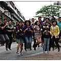 大俠攝影教室◣桃90期夜間基礎班第一次拍照練習(桃園教室+東溪商店街)MD唯希