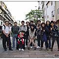 大俠攝影教室◣桃93期假日基礎班第一次拍照練習(桃園教室+東溪商店街)MD果果