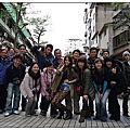 大俠攝影教室◣桃98期夜間基礎班第1次拍照練習(桃園教室+東溪商店街)MD小毓