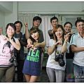 大俠攝影教室◣桃113期夜間基礎班第1次拍照練習MD唯希
