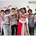 大俠攝影教室◣桃120期夜間基礎班第一次拍照練習MD小毓