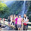 大俠攝影教室◣桃120期夜間基礎班溪瀑外拍(烏來雲仙、昇龍瀑布)