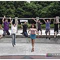 大俠攝影教室◣桃125期夜間基礎班人像外拍(八德陽明公園)MD小毓