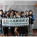 大俠攝影教室桃140期假日基礎班第一次拍照MD小毓