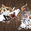 2014-15 NBA
