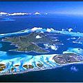 南海諸島2