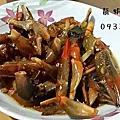 澳洲龍蝦料理分享-客人的用心