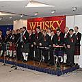 Tokyo Whiskylive