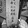 新聞備忘錄2014-4月