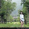 我在花蓮的日子20110626