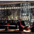 <香港九龍>w hotel