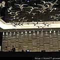 <2011十一月花蓮>煙波飯店花蓮館