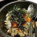 <2011十一月>台北市微風紅酒乾杯