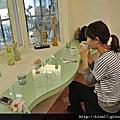 <2011十二月>曼普勒斯早午餐