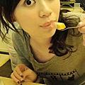 <台北市>元樂蘋果元輪蛋糕