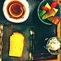 <花蓮市>伊万里餐廳