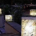 石物-案例賞析