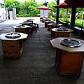 岡山皮影戲館&台灣滷味博物館