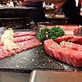 1010930-大腕燒肉