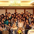 2006.6.10北商五年- 謝師宴