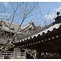 '110305 冬日關西行-DAY3