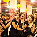 8/20仲夏Party之夜