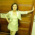 2009舞林大會