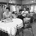 喜年年攝影--珍藏灣裡街編者