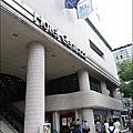 【九州親子行】就在博多車站旁地點超佳♥博多中央飯店 (Hotel Centraza Hakata)