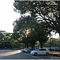 【九州親子行】日本三大名城之一♥熊本城