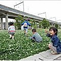 【日本中部北陸親子行】大人小孩都喜歡的♥名古屋JR鐵道博物館