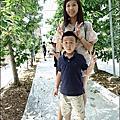 【東京OUT玩翻神奈川】櫻桃的季節♥一起來去山梨縣的山口農園採櫻桃