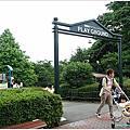 【東京OUT玩翻神奈川】富士山腳下的購物好地方♥御殿場Premium Outlets