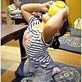 【東京OUT玩翻神奈川】箱根美食♥好吃的炸豆腐豬排定食「田むら 銀かつ亭」
