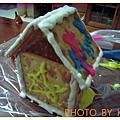 20081213餅乾屋