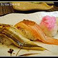 20090626秋料理