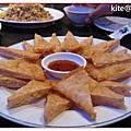 龍浦泰式料理