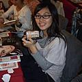 老爆生日聚會 2009.03.27.