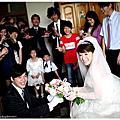志鴻&靜宜 婚禮紀錄