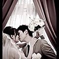 文輝&沛樺 婚禮紀錄